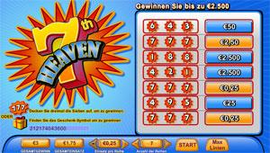 karamba online casino book of ra bonus