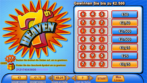 karamba online casino bock of ra kostenlos spielen