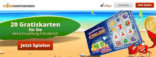 hopa casino online - spielen sie die besten online-spiele mit einem 200 € casino bonus