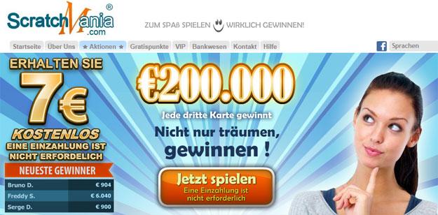 karamba online casino kostenlos book of ra online spielen