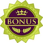 online casino willkommensbonus neue gratis spiele